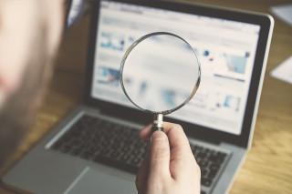 Foto bij Waar bewaar je je digitale documenten?